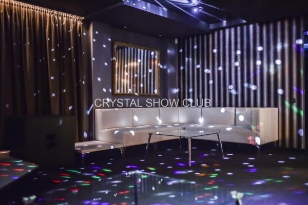 001-stripclub.jpg