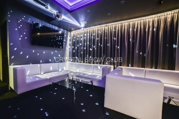003-stripclub.jpg