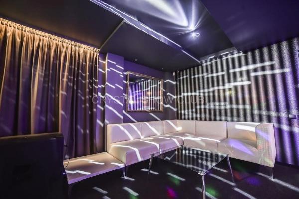 006-stripclub.jpg