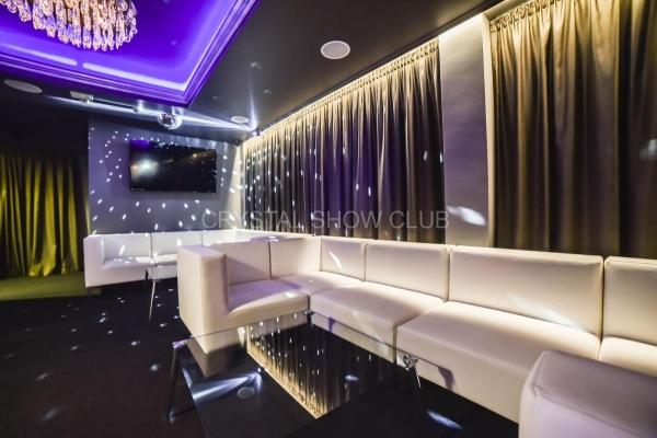 008-stripclub.jpg