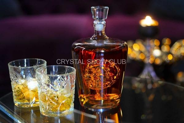 011-crystalstripclub.jpg