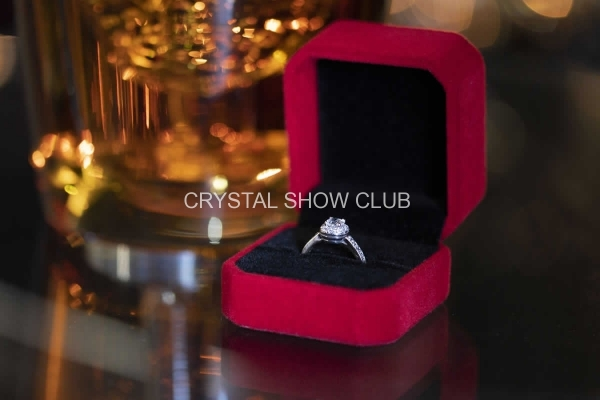 012-crystalstripclub.jpg