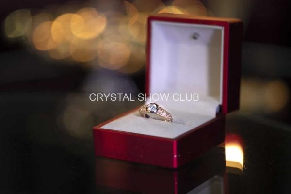 013-crystalstripclub.jpg