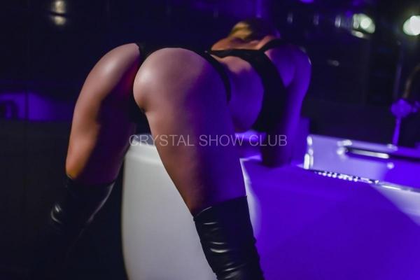 013-stripclub.jpg