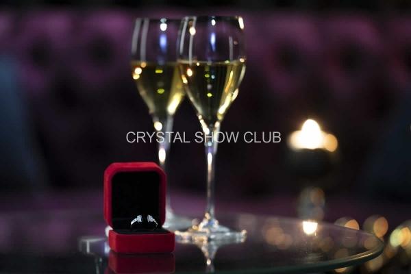 014-crystalstripclub.jpg