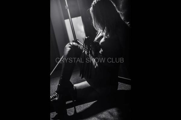 017-stripclub.jpg