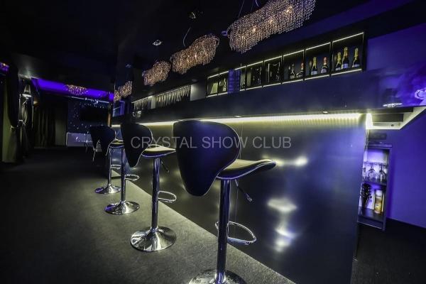 018-stripclub.jpg
